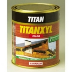TITANXYL COLOR