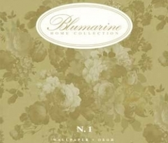 BLUMARINE COLLECTION 1