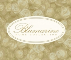 BLUMARINE COLLECTION 2