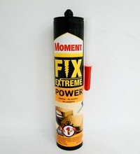 Лепило Moment Power Fix