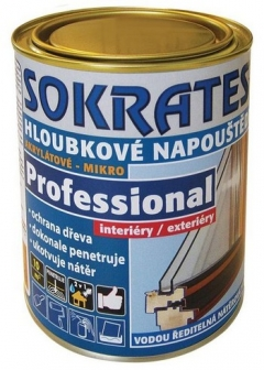 SOKRATES PROFESSIONAL