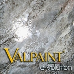 VALPAINT E-VOLUTION